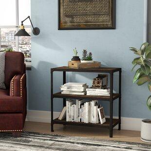 Crafton Etagere Bookcase ByTrent Austin Design
