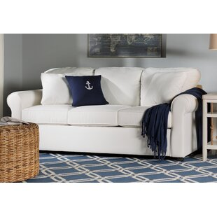 Beachcrest Home Abbotford Sofa