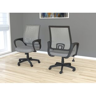 Zahara Mesh Task Chair