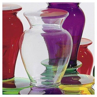 Awe Inspiring Kartell La Boheme Color Crystal Clear Type La Boheme 2 Stool Beatyapartments Chair Design Images Beatyapartmentscom