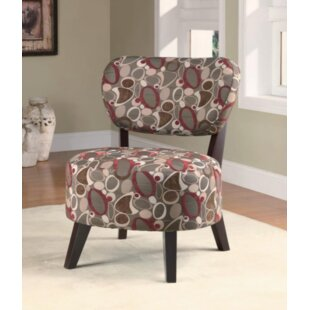 Snedicor Side Chair