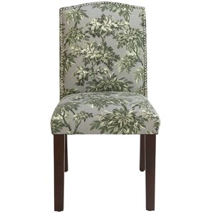 Sebago Side Chair by Darby Home Co