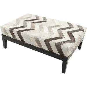 Furniture Design Autocad