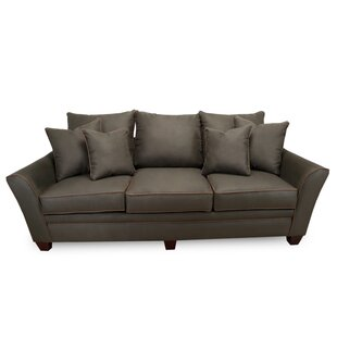 Peatman Sofa