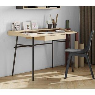 Rathbun Desk By Brayden Studio