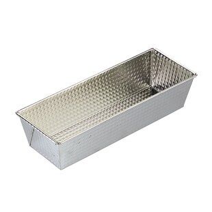 Zenker Bakeware by Frieling Loaf Pan