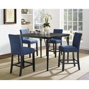 Modern Dining Room Sets Youu0027ll Love | Wayfair