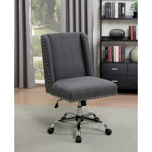 Darby Home Co Théo Office Chair