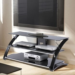 Hinerman TV Stand for TVs up to 65