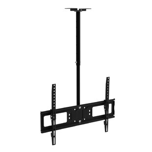 Heavy Duty Ceiling Mount