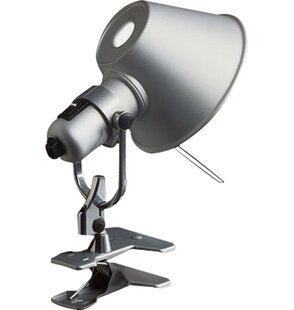 Tolomeo Classic Desk Lamp