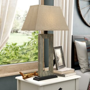 Anthonyson 29 Table Lamp