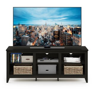 Amberboi TV Stand For TVs Up To 65