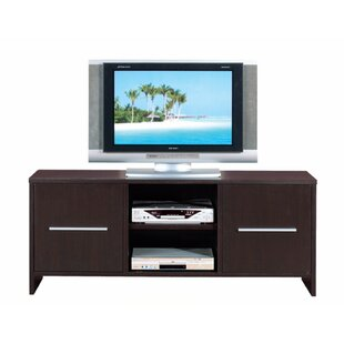 Compare prices Cherwell TV Stand by Winston Porter Reviews (2019) & Buyer's Guide