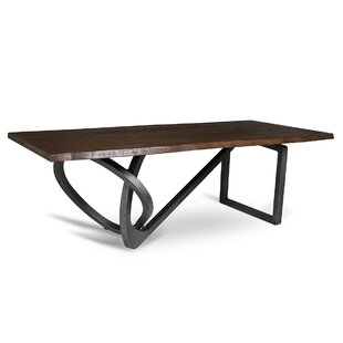 Milano Dining Table 96 South Cone Home