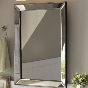 Henry Wall Mirror