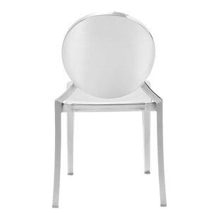 Willa Arlo Interiors Ropp Dining Chair (Set of 2)