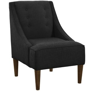Affordable Side Chair By Wayfair Custom Upholstery™