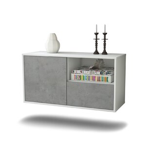 Holscomb TV Stand By Ebern Designs
