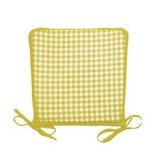 Deals Dining Chair Cushion