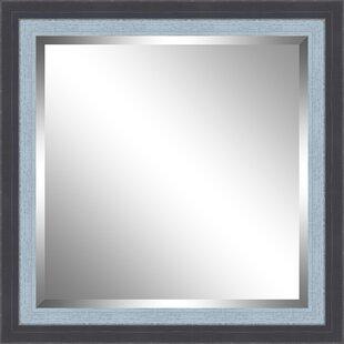 Ashton Wall Décor LLC Bathroom/Vanity Mirror
