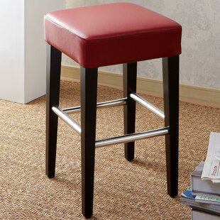 24 Bar Stool Cortesi Home