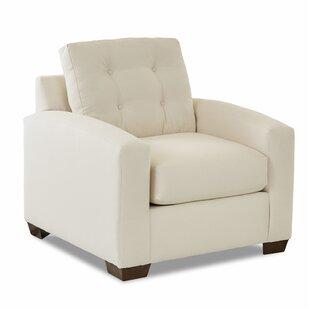 Wayfair Custom Upholstery? Wayfair Custom Upholstery Armchair