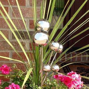 Garden Stake Set (Set Of 6)