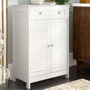 Munoz 2 Door Accent Cabinet by..