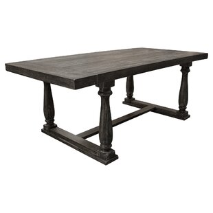 Gertrudes Dining Table One Allium Way