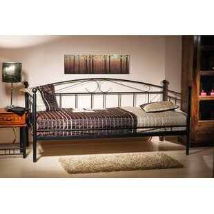 Review Daybed