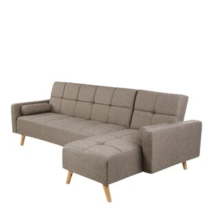 Breana 4 Seater Sofa By George Oliver