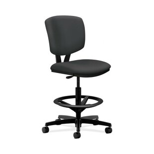 HON Volt Drafting Chair