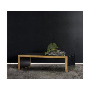 Hooker Furniture Melange Pip Coffee Table
