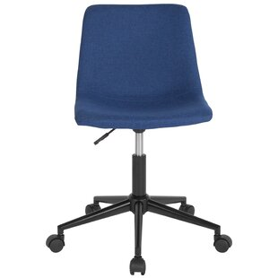 Knoxville Task Chair by Ebern Designs
