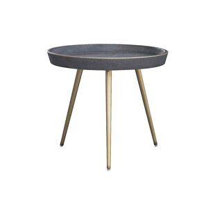 Gaines End Table