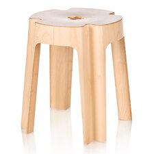 Bloom Stool by Offi
