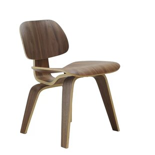 George Oliver Westrick School Dining Chair