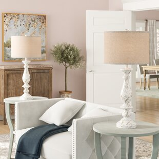 Ogden 32 Table Lamp (Set of 2)