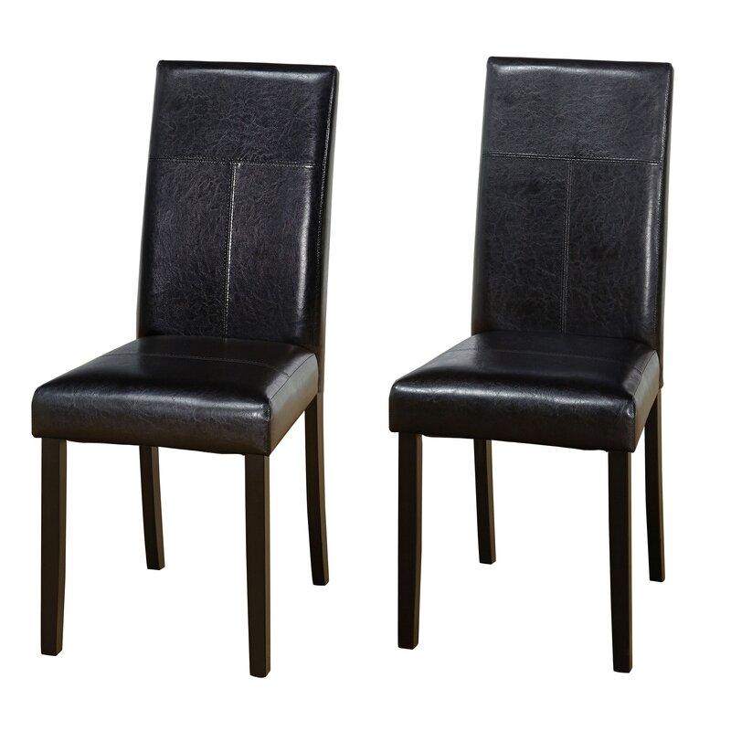 Bettega Parsons Chair