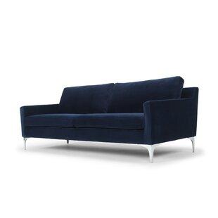 Gunner Sofa Nordic Upholstery