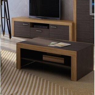 Dille Coffee Table