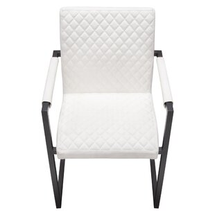 Nolan Upholstered Dinning Chair (Set of 2) Diamond Sofa