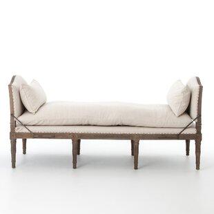 Giulia Chaise Lounge