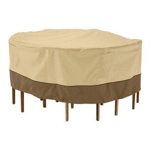 Heavy Duty Patio Furniture Wayfair
