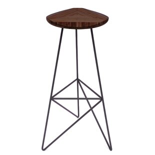 Acute 30 Bar Stool Brave Space Design