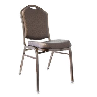Crownback Side Chair (Set of 5) by The Seating Shoppe