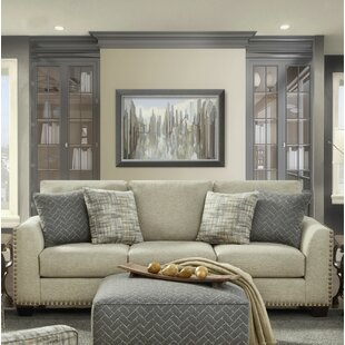 Canady Loveseat