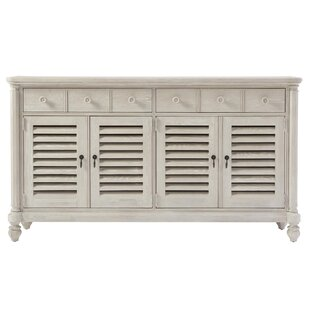 Tennille Sideboard August Grove