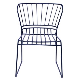 Carson Patio Dining Chair